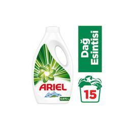 Ariel Dağ Esintisi Beyazlar İçin 0.975 lt Sıvı Çamaşır Deterjanı