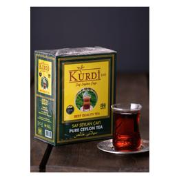 Aydar Kahvaltılık 450 gr Kurdi Çay