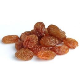 Ayvalık Baharat 250 gr İzmir Çekirdeksiz Üzüm Kurusu