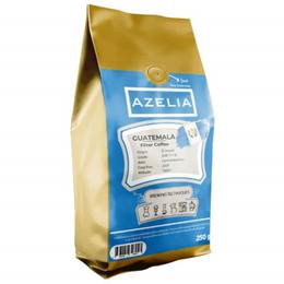 Azelia 250 gr Guatemala Filtre Kahve