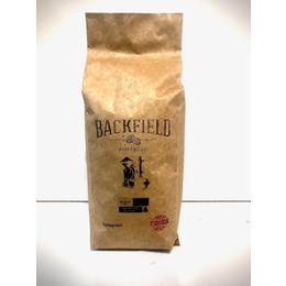 Backfield Roasting Co. 1000 gr Dark Roast Filtre Kahve
