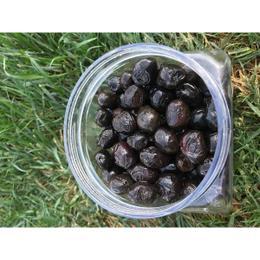 Bahceden Sofraya 1600 gr Sofralık Siyah Zeytin