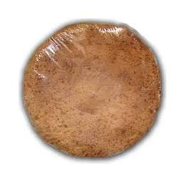 Bahceviz 700 gr Ekmek Kadayıfı