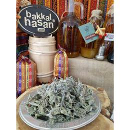 Bakkal Hasan 100 gr Ada Çayı