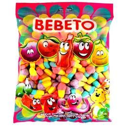 Bebeto 1 kg Ice Cream Jelibon