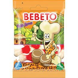 Bebeto Petit Bones 1 kg Jelibon