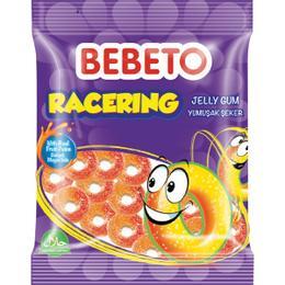 Bebeto Racering 1 kg Jelibon