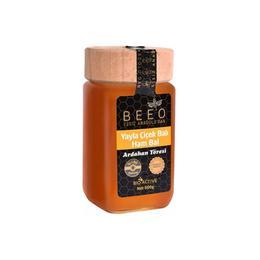 Bee'O 300 gr Ardahan Ham Yayla Çiçek Balı