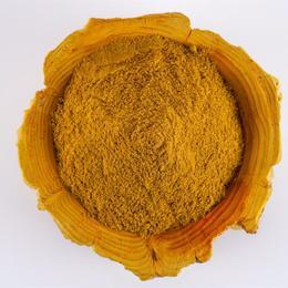 Bercekız Servet Şekerleme 100 gr Öğütülmüş Toz Kimyon