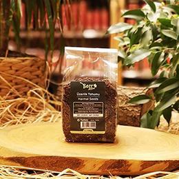 Bercekız Servet Şekerleme 100 gr Üzerlik Tohumu