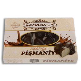 Berceste 300 gr Çikolata Kaplı Pişmaniye