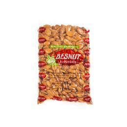 Besnut Badem Içi 1 kg