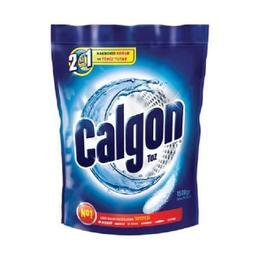 Calgon 1000+500 gr Çamaşır Makinesi Kireç Önleyici