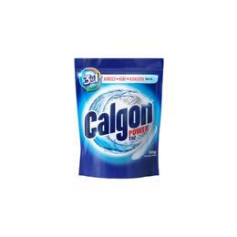 Calgon 24x500 gr Toz Makine Kireç Önleyici