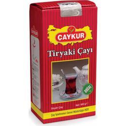 Çaykur EDT Tiryaki Çayı 5000G