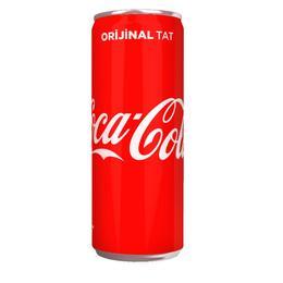 Coca Cola 24x330 ml