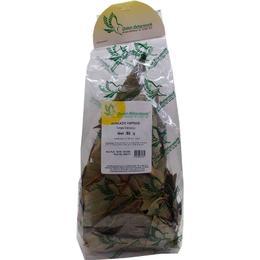 Doğan Baharat  50 gr Avokado Yaprağı