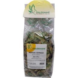 Doğan Baharat 50 gr Paket Mersin Yaprağı