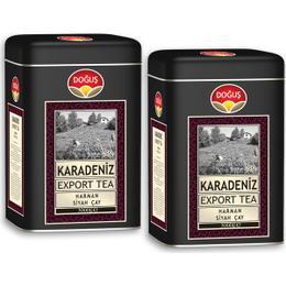 Doğuş Export 2x3 kg Karadeniz Çayı