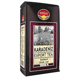 Doğuş Export 5x500 gr Karadeniz Çayı
