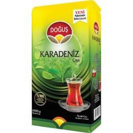 Doğuş Karadeniz 1 kg Çay