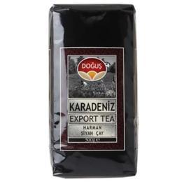 Doğuş Karadeni̇z Export 5 kg Harman Çay
