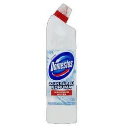 Domestos Kar Beyaz 810 gr Çamaşır Suyu