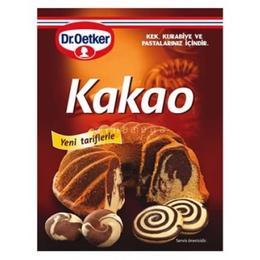 Dr. Oetker 48x25 gr Kakao