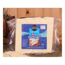 Dupnisa Çiftliği 350 gr Taze Dil Peyniri