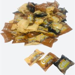 Elvan Coffex Mix Şeker 500 gr