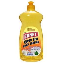 Ernet 750 ml Sıvı Arap Sabunu