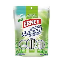 Ernet Temizlik İçin Karbonat