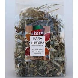 Etken 50 gr Karahindiba