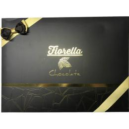 Fiorella 300 gr Madlen Çikolata