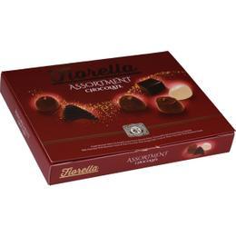 Fiorella Assortment 230 gr Madlen Çikolata