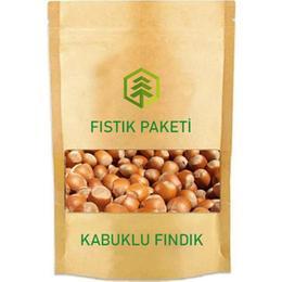 Fıstık Paketi 2 kg Kabuklu Giresun Fındığı