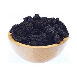 Fıstık Sepetim 750 gr Çekirdekli Kuru Siyah Üzüm