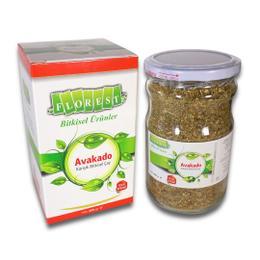 Florest 200 gr Avokado Karışık Bitkisel Çay