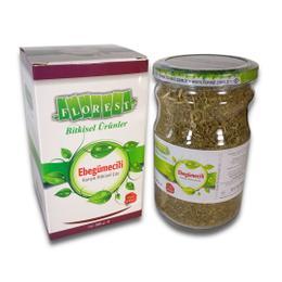 Florest 200 gr Ebegümecili Karışımlı Bitkisel Çay
