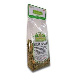 Florest 3x30 gr Mersin Yaprağı