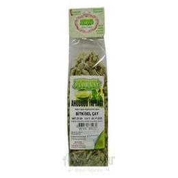 Florest 4x25 gr Ahududu Yaprağı