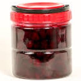 Gültekin Peynircilik 1 kg Karadut Ev Reçeli