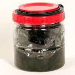 Gültekin Peynircilik 1 kg Yeşil Incir Ev Reçeli