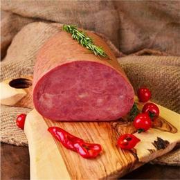 Gurmepark500 gr Hindi Füme Göğüs Eti