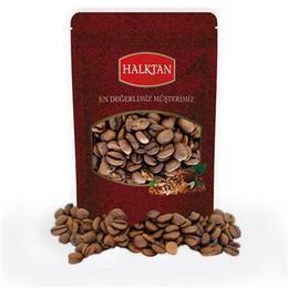 Halktan 500 gr Türk Kahvesi