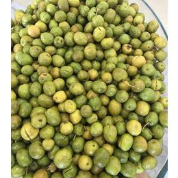 Hatay Yöresel Taş Kırma Yeşil Zeytin  7 kg