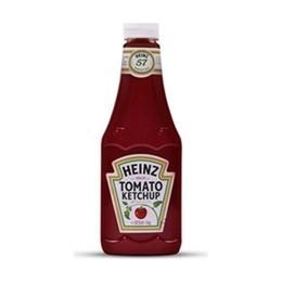 Heinz 1000 gr Ketçap