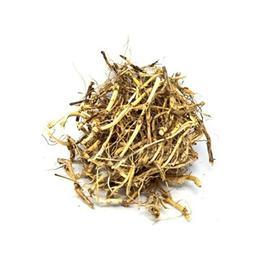 Herbal Vital 250 gr Ayrık Kökü Ayrık Otu