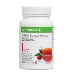 Herbalife 50 gr Konsantre Ahududu Çay