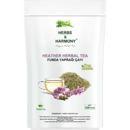 Herbs & Harmony 330 gr Funda Yaprağı Çayı